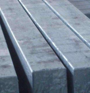 东胜热轧Q355B方钢